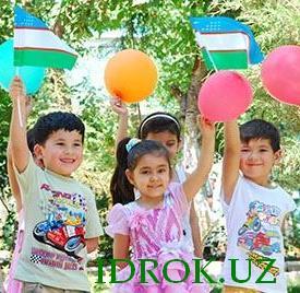 1iyun_idrok.uz