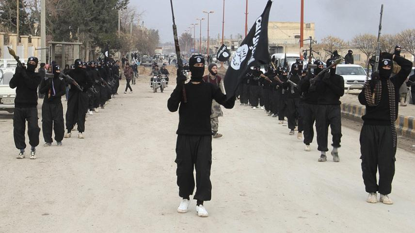 Islamskoe-gosudarstvo-ugrozhaet-SSHA-teraktami-856x481