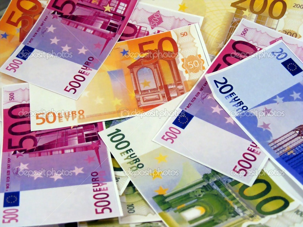 depositphotos_4394296-A-mixture-of-euro-money-notes