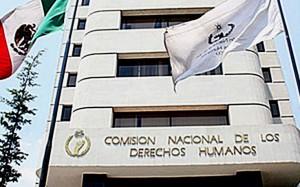 komissiya_po_pravam_cheloveka_v_meksike