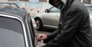 кража-авто-700x357