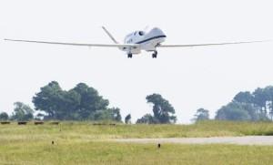 Pak-drone-page-7