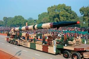 agni_missile_20100830
