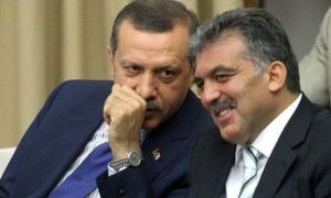 erdogan_18042014-300x180