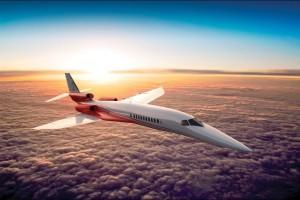 sem14sepl-Z8-Supersonique-Airbus