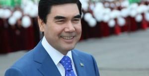 turkmen-700x357