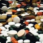 1370174309_evropa-22podsela22-na-sinteticheskie-narkotiki