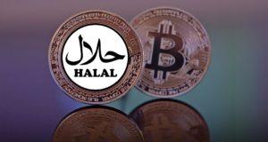 """Ba'zi axli ilmlarga raddiya: """"Bitcoin"""" halol!"""